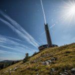 Bulgariens Ufo