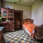 Maison Gustav