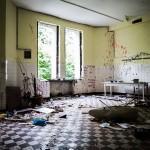 Klinik A.
