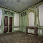 Chateau Dejavue