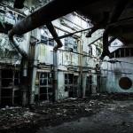 Keksfabrik