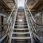 Prison 15H