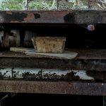 SS Brotfabrik