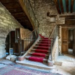 Chateau Fachos