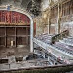 Theater Cine Varia
