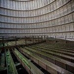 Cooling Tower IM