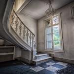 Villa Madame Joos