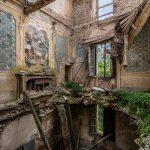Villa Bodenlos