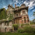 Chateau Nottenbohm