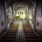 Kloster St. Anna
