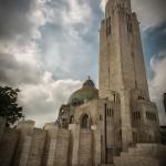 Eglise du Sacre-Coeur