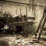Alte Gießerei
